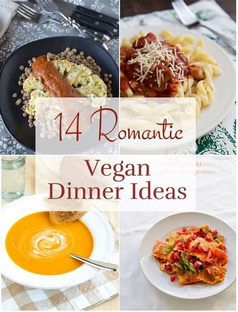 romantic dinner recipes 335 best lunch meals at home images on pinterest cooking