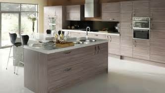 Kitchen Cabinet Shaker Style by Contemporary Driftwood Our Kitchens English Rose Kitchens