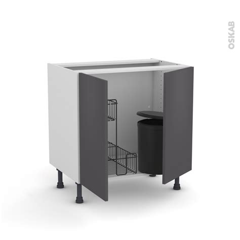 meuble de cuisine sous evier meuble sous evier de cuisine