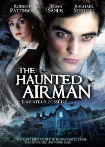 The haunted airman tv movie posters from movie poster shop