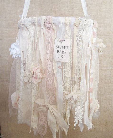 shabby chic baby nursery best 25 shabby chic nurseries ideas on rustic