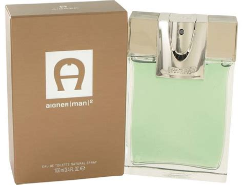 Parfum Aigner 2 aigner 2 cologne for by etienne aigner
