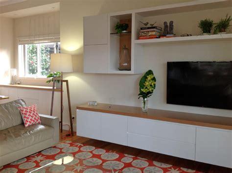 Wall Mounted Tv Cabinet Design Ideas by Entertainment Units Sydney Media Wall Units Australia