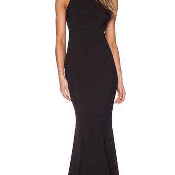 Squart Maxi bonnie rotten collection see me from superstore co