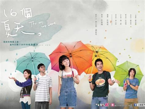 film china we are young photos from the way we were 2014 2 chinese movie