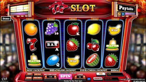 slot machine tips  wont  works casino   engagement
