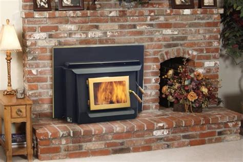 Does An Electric Fireplace Save Money by Fireplace Insert Benefits Fireplace Insert Savings