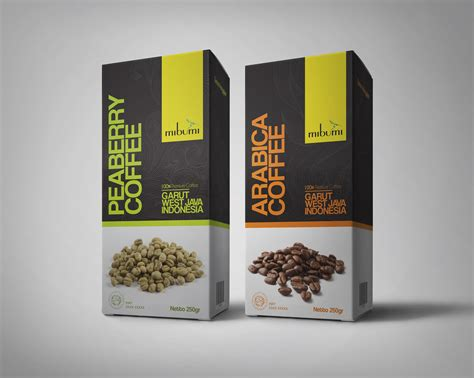 desain kemasan kopi desain kemasan kopi indobeta
