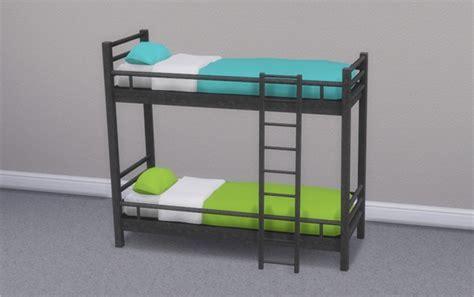 mattresses for bunk beds veranka loft bunk bed and mattresses for bunk