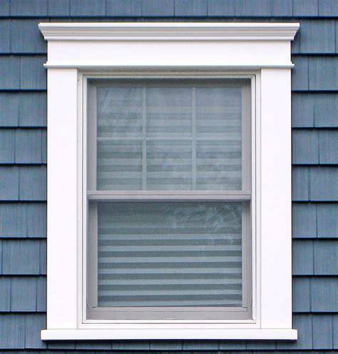 pvc window trim interior best 25 pvc window trim ideas on diy exterior