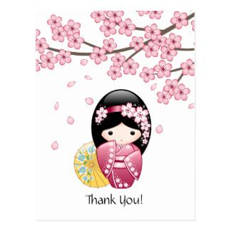 thank you letter to in japanese japanese thank you postcards japanese thank you post cards