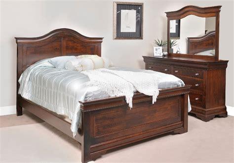 bordeaux bedroom set bordeaux bedroom suite town country furniture
