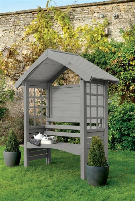 Shed Colour Selector by 25 Best Ideas About Painted Shed On Shed
