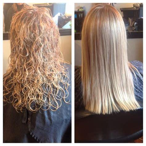 3 alternatives to keratin hair treatments keratin treatment gallery keratin smoothing salon