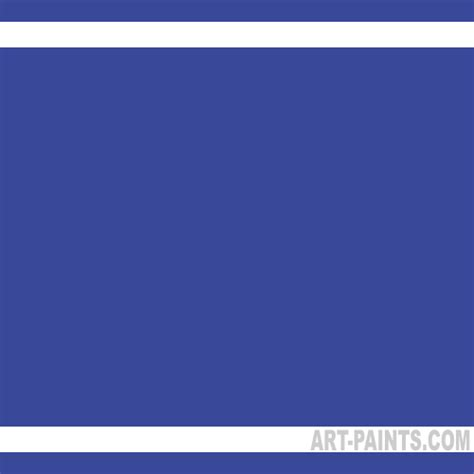 warm blue student acrylic paints swb75 warm blue paint warm blue color global colours
