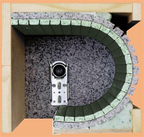 ideas para decorar cajas de persianas caj 243 n de persiana con rotura de puente t 233 rmico