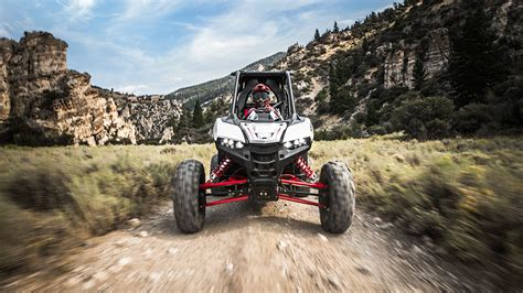 single seat rzr price polaris releases the 2018 rzr rs1 single seater river