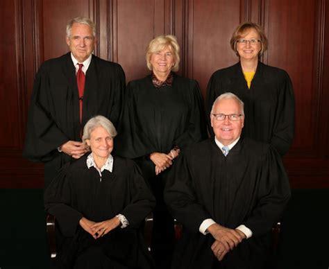 Vermont Judiciary Search Supreme Court Vermont Judiciary