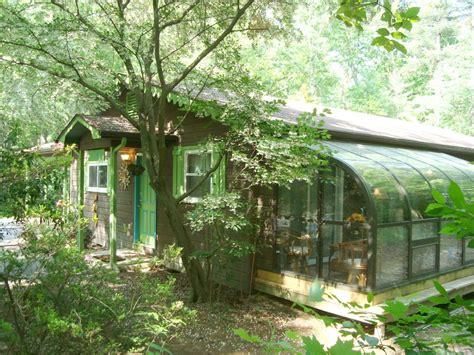 Stoney Asheville Nc by Stoney Creek Cabin Creek Woods 2 Acres Hottub Fp King Qu