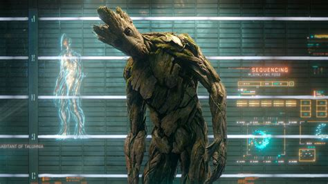 marvel film groot 6 reasons groot is your new favorite superhero grist