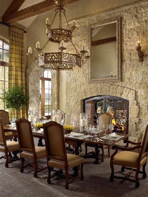 tuscan decorating ideas tuscan wall decor to enhance classical idea of a room