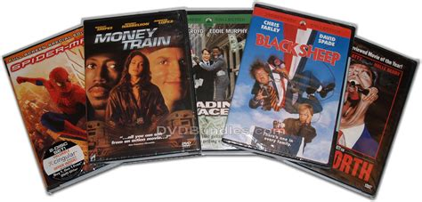 4 Dvd In Stores 73 by Buy Dvds Macmyth