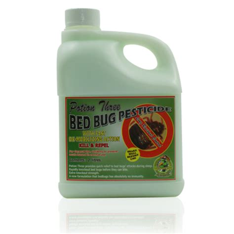 bed bug pesticides bed bug pesticide