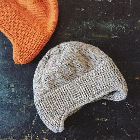 free baby beret knitting pattern 25 best ideas about free baby knitting patterns on
