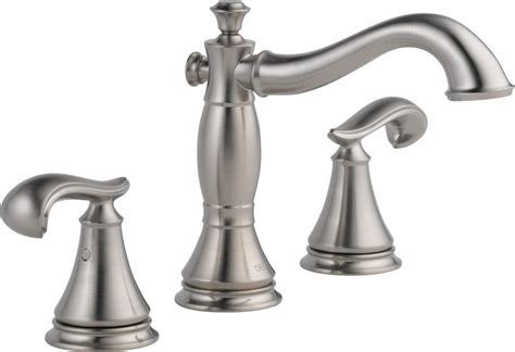 Kitchen Faucets With Touch Technology by 3597lf Main