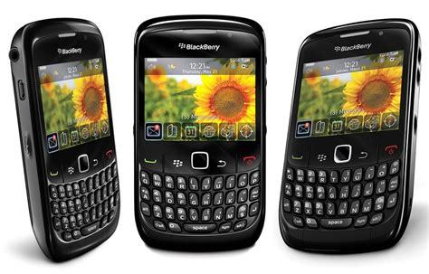 imagenes para celular blackberry curve 8520 blackberry 8520 celulares e tablets techtudo