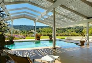 california ranch home by cliff may is up for sale elite