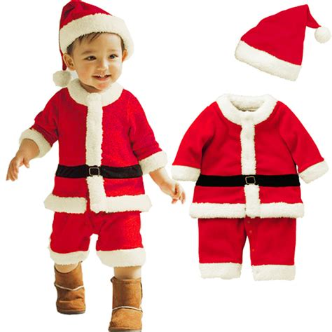 baby toddler christmas outfits 36