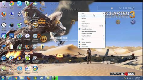 themes ps3 hd dynamic ps3 dynamic themes on pc youtube