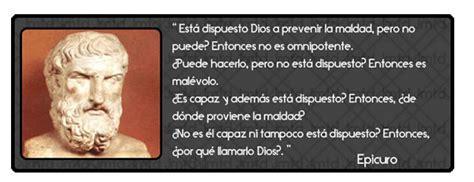 Fraces Celebres De Ateo | frases de ateos ilustradas marcianos