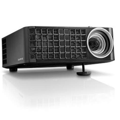 Proyektor Mini Dell M110 best mini projector for outdoors mini projector