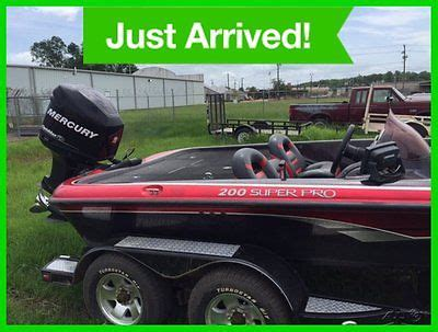 used boat trailers for sale in louisiana trailer boats for sale in alexandria louisiana