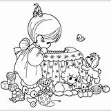 Precious Moments Elephant Coloring Pages | 512 x 500 jpeg 49kB