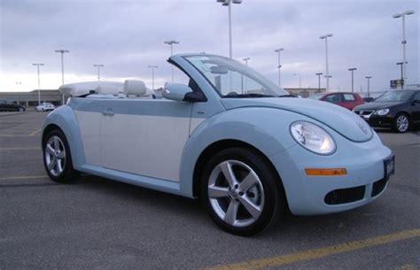 blue volkswagen volkswagen beetle blue pixshark com images