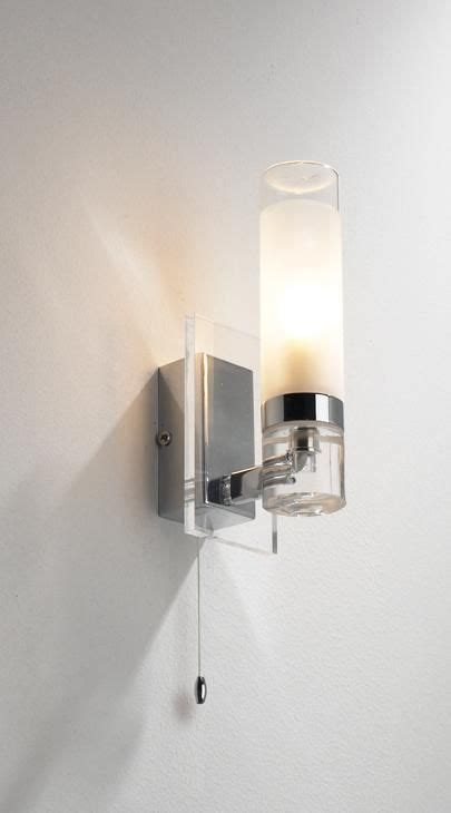 Bathroom Lights The Range 138 Best Images About Brighten Your Bathroom On
