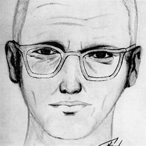 Biography Zodiac Killer | the gallery for gt zodiac killer suspects