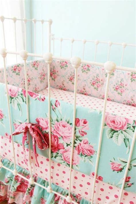 ophrey meuble chambre bebe pr 233 l 232 vement d