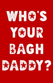 Whos Your Audience by Who S Your Baghdaddy Discount Tickets Broadway