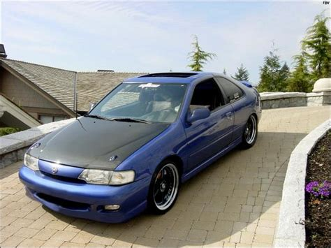 free car manuals to download 1997 nissan 200sx lane departure warning service manual buy car manuals 1997 nissan 200sx windshield wipe control 1997 nissan 200sx