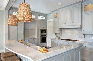 kitchen cupboard colors when selling home 2015 best selling and most popular paint colors sherwin