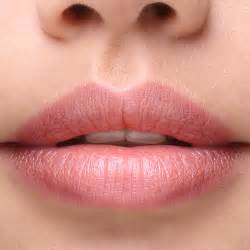 lip fillers brisbane lip enhancement