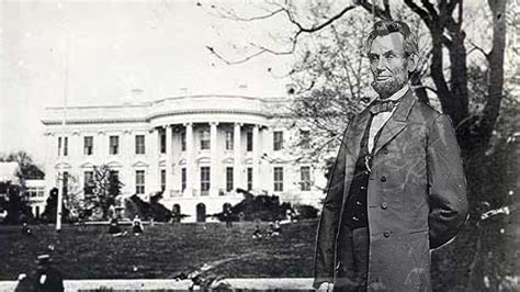 white house biography abraham lincoln video the ghost of abraham lincoln watch washington