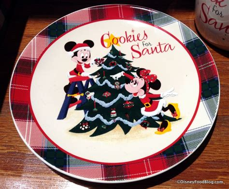 Loz Gift Medium 9175 Minnie disney gift guide 2014 for your home