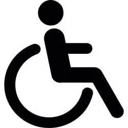 fauteuil roulant vecteurs et photos gratuites