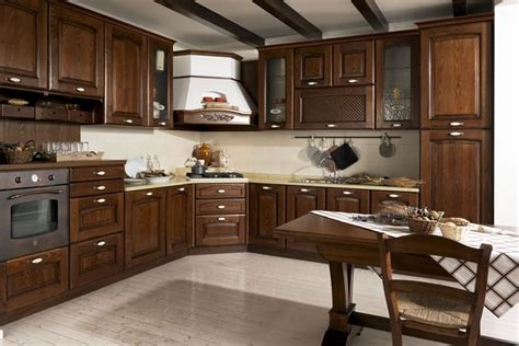 classic kitchens cabinets 16 best images about kitchen classic axis cucine on