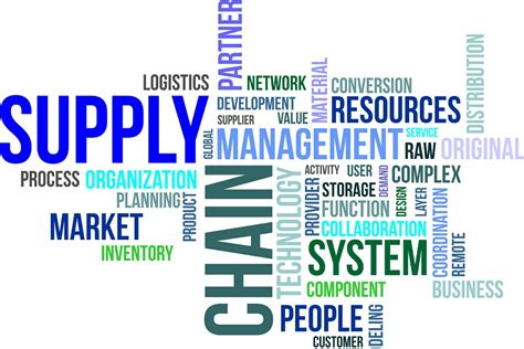 Top Mba Supply Chain Management by Gartner Announces Rankings Of The 2017 Supply Chain Top 15